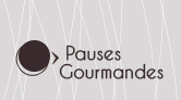 Pauses Gourmandes
